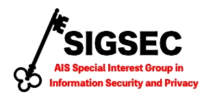 Workshop on Information Security and Privacy (WISP)